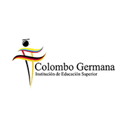 Fundación Colombo Germana