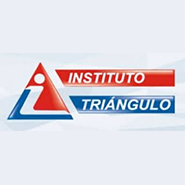 Instituto Triángulo