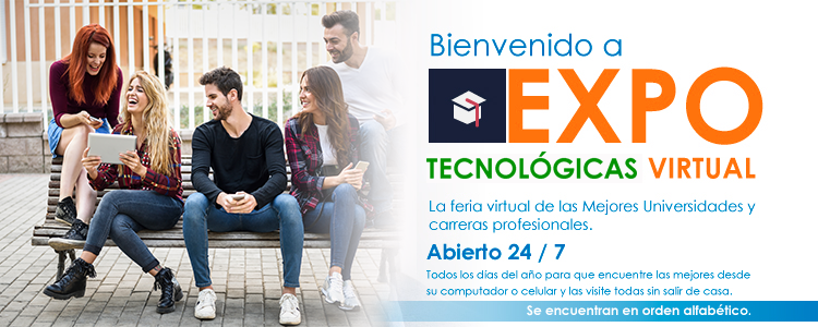 tl_files/2018/logo-expo-tecnologicas-2.png