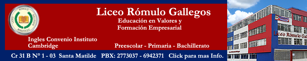 tl_files/A 2016 Abril/AAA-BANNER-ROMULO-GALLEGOS-2016.png