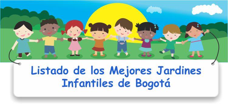 Listado y directorio oficial los mejores colegios for Caja de colores jardin infantil