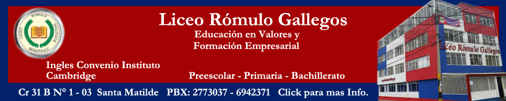 tl_files/BANNERS 2015/BANNER-ROMULO-GALLEGO.jpg
