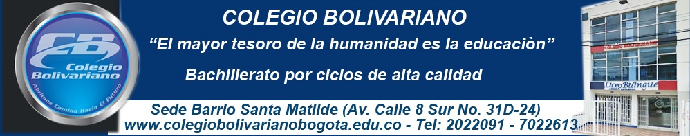 tl_files/BANNERS 2015/Banner Boliavariano.jpg