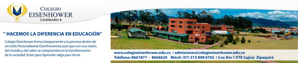 tl_files/BANNERS 2015/Colegio-Eisenshower.jpg