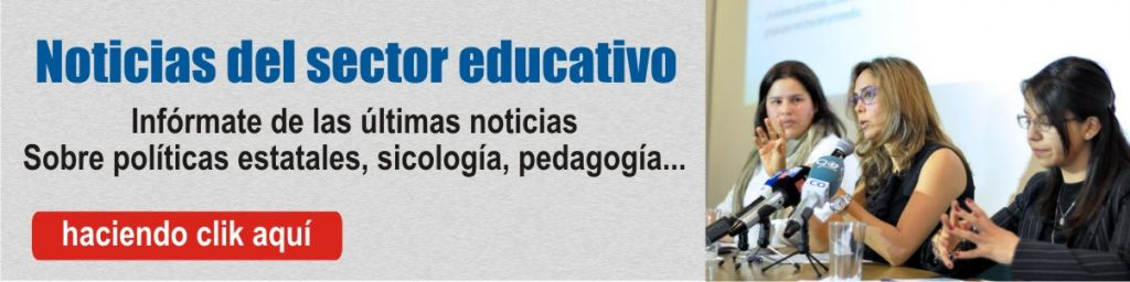 tl_files/noticias edu.jpg